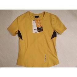 Skriešanas krekls