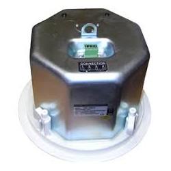 Tumbiņa CSL-150CV