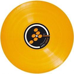 MixVibes Spare Vinyl Pack,...