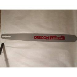 Oregon zāģa sliede Laser Tip