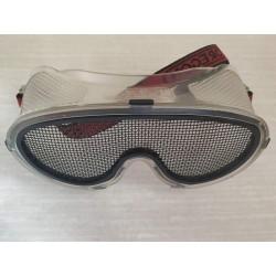 Oregon brilles