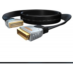 Audio vadi SOMMER CABLE...