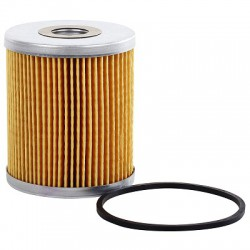 Auto filtrs TEHO FILTER FI-110
