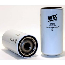 Auto filtrs WIX 51970