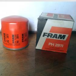Auto filtrs FRAM PH2811