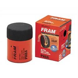 Auto filtrs FRAM PH8A