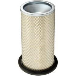 Auto filtrs FRAM CA507SY