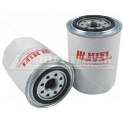 Auto filtrs FRAM PH4551