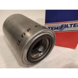 Auto filtrs TEHO FILTER OK...