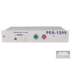 Show PEA-1205