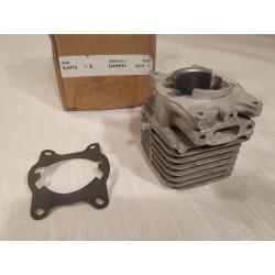 STIGA trimera cilindrs M300452