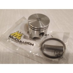 MCCULLOCH virzulis M24001 35mm