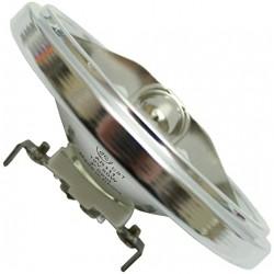 GE halogen AR111 50W / 75W G53
