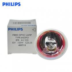 PHILIPS FIBRE optic lamp...