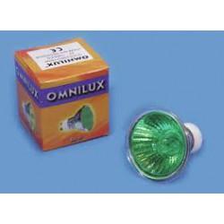 OMNILUX GU10 230V 35W 1500H...