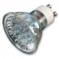 SKYTRONIC LED BULB AC230V...