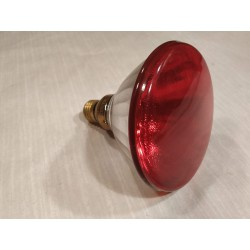 TUNGSRAM LAMPA RED...
