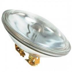 INVOLIGHT P23412 Lampa...