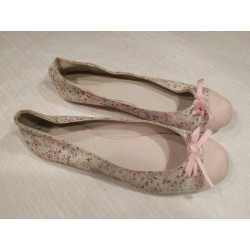 Vasaras apavi