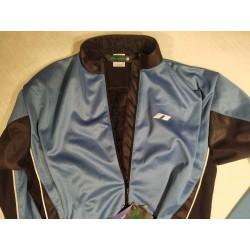 Riteņbraukšanas siltā jaka...